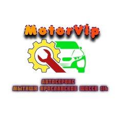 MotorVip