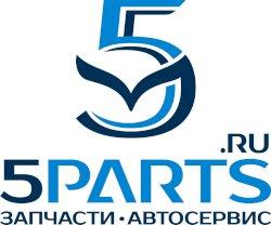 5PARTS