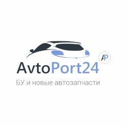 Автопорт24