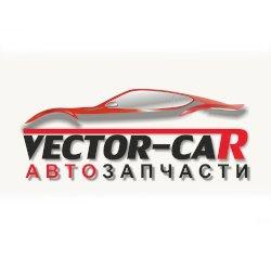 Vector-car