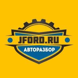 JFord