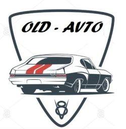 OLD-Avto