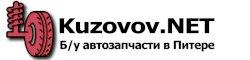 Kuzovov.NET