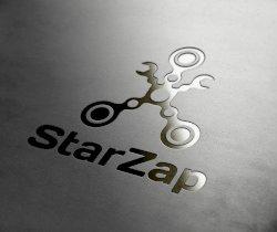 StarZap