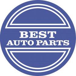 BestAutoparts