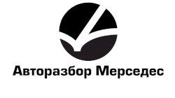 ИП Рубцов П.О.