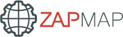 ZapMap