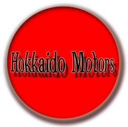 Хоккайдо Моторс