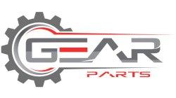 Gear-pats
