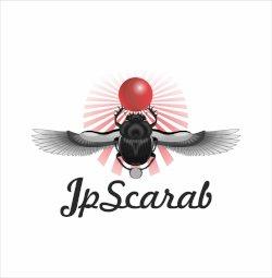 JpScarab
