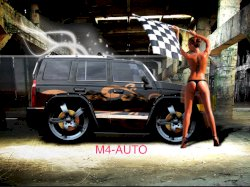 М4-AUTO