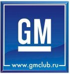 GM Club Жулебино