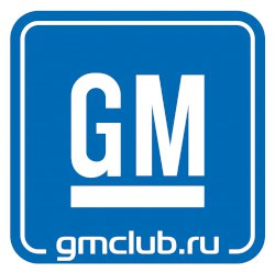 GM Club на Авиамоторной