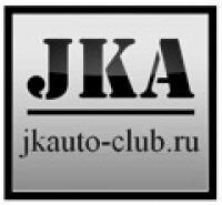 Джип Клондайк Авто (Америка)