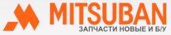 www.Mitsuban.ru