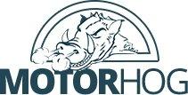 MotorHog.ru - Разбор Рено на Ярославке
