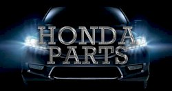 Hondaparts