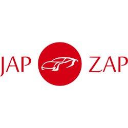 JapZap
