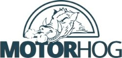 Motorhog.ru: Разбор Пежо и Ситроен на Ярославке