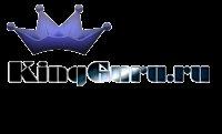 Kingguru
