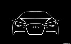 ACS-Audi