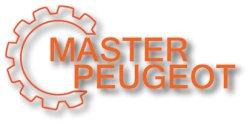 master-peugeot.ru