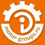 Dias-Motors