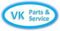 VK-Parts&Service