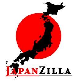 JapanZilla