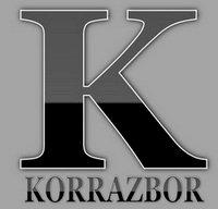 Korrazbor