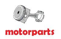 Motorparts